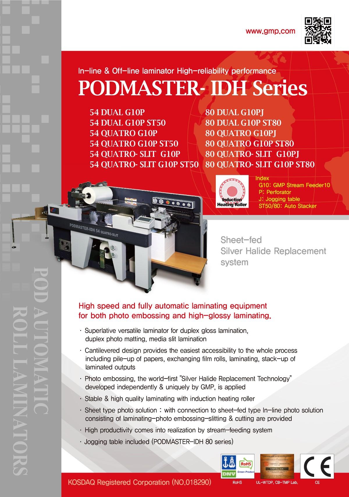 PODMASTER-1.jpg
