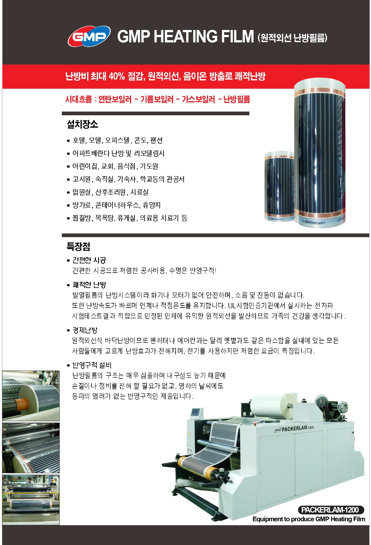 Heating-Film_K-1.jpg
