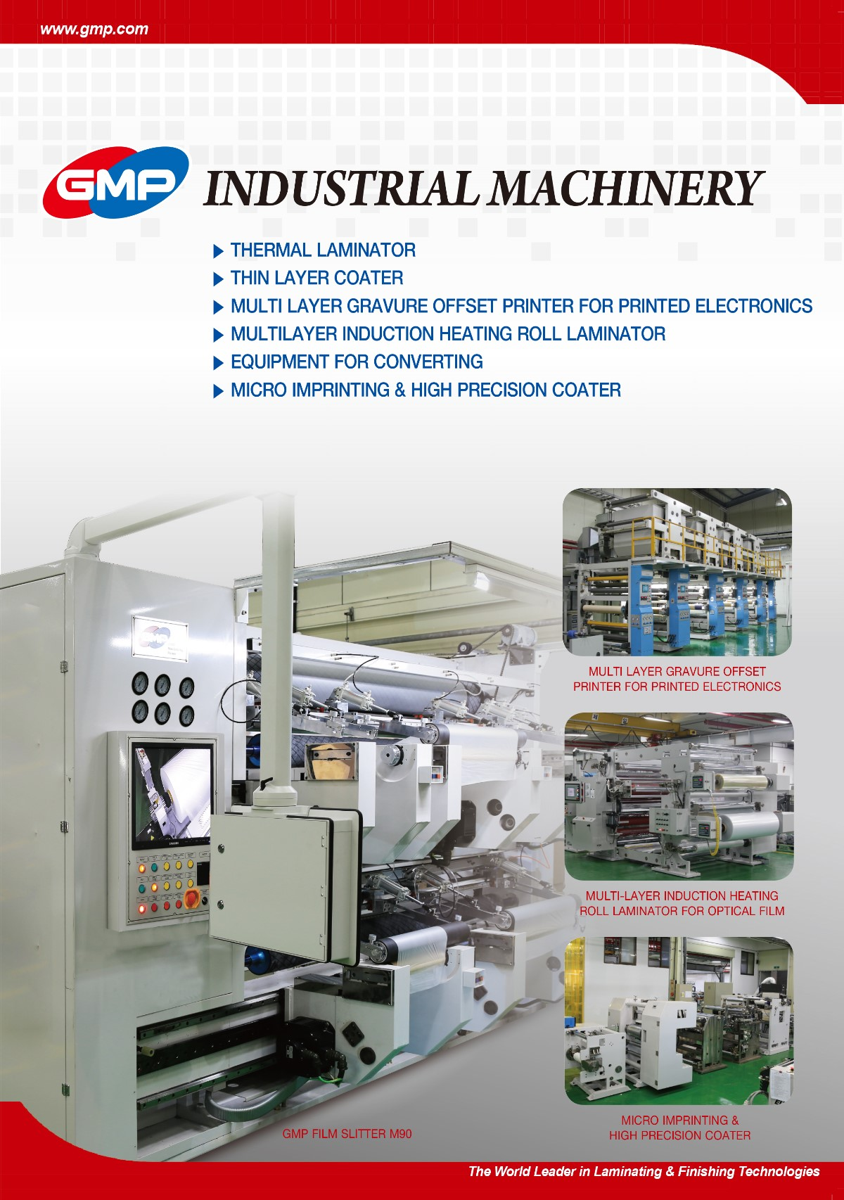 Industrial_machinery-1.jpg