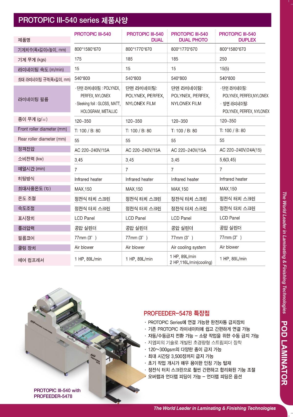 3552812708_5NglLHqf_protopic_series_PROTOPIC_III-540_B1B9B9AE_-5.jpg